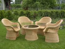 Mēbeles, šūpuļkrēsli